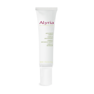 Alyria Anti Redness Complex