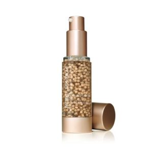 Jane Iredale Liquid Foundation