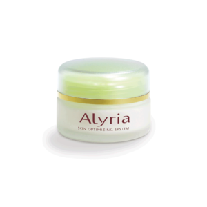 Alyria Revitalizing Cream