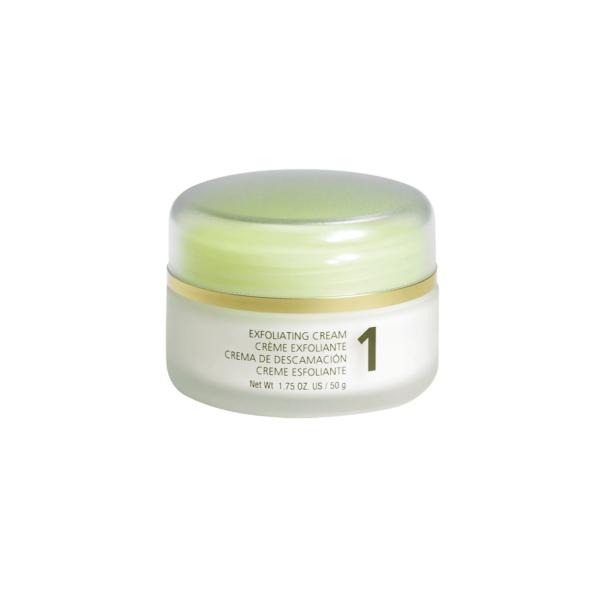 Alyria Exfoliating Cream Level 1