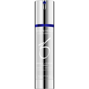 ZO Skin Health Wrinkle & Texture Repair Travel Size