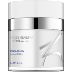 ZO Skin Health Ommerse Daily Renewal
