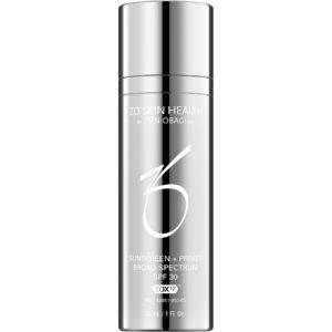 ZO Skin Health Oclipse Primer SPF 30