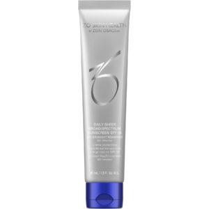 ZO Skin Health Daily Sheer SPF 50