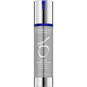 ZO Skin Health Brightenex Retinol Skin Brightener 1%