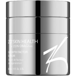 ZO Skin Health Growth Factor