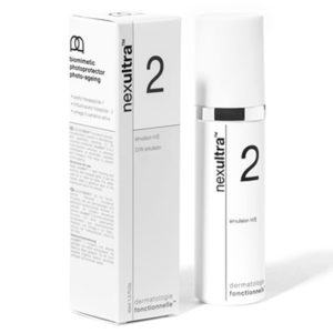 Universkin Nexultra 2 Day
