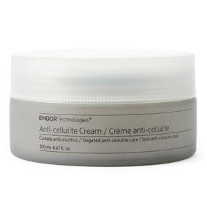 Endore Anti-Cellulite Cream