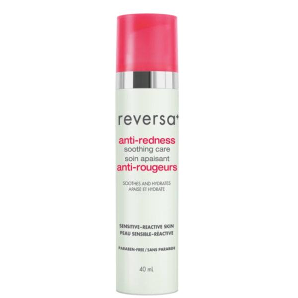 Reversa Anti Red Soothing Cream