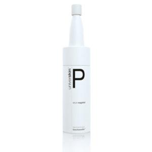 Universkin P2 Serum