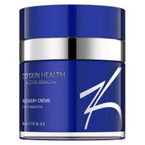 ZO Skin Health Overnight Recovery Cream