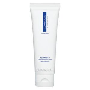 ZO Skin Health Hydrating Cream